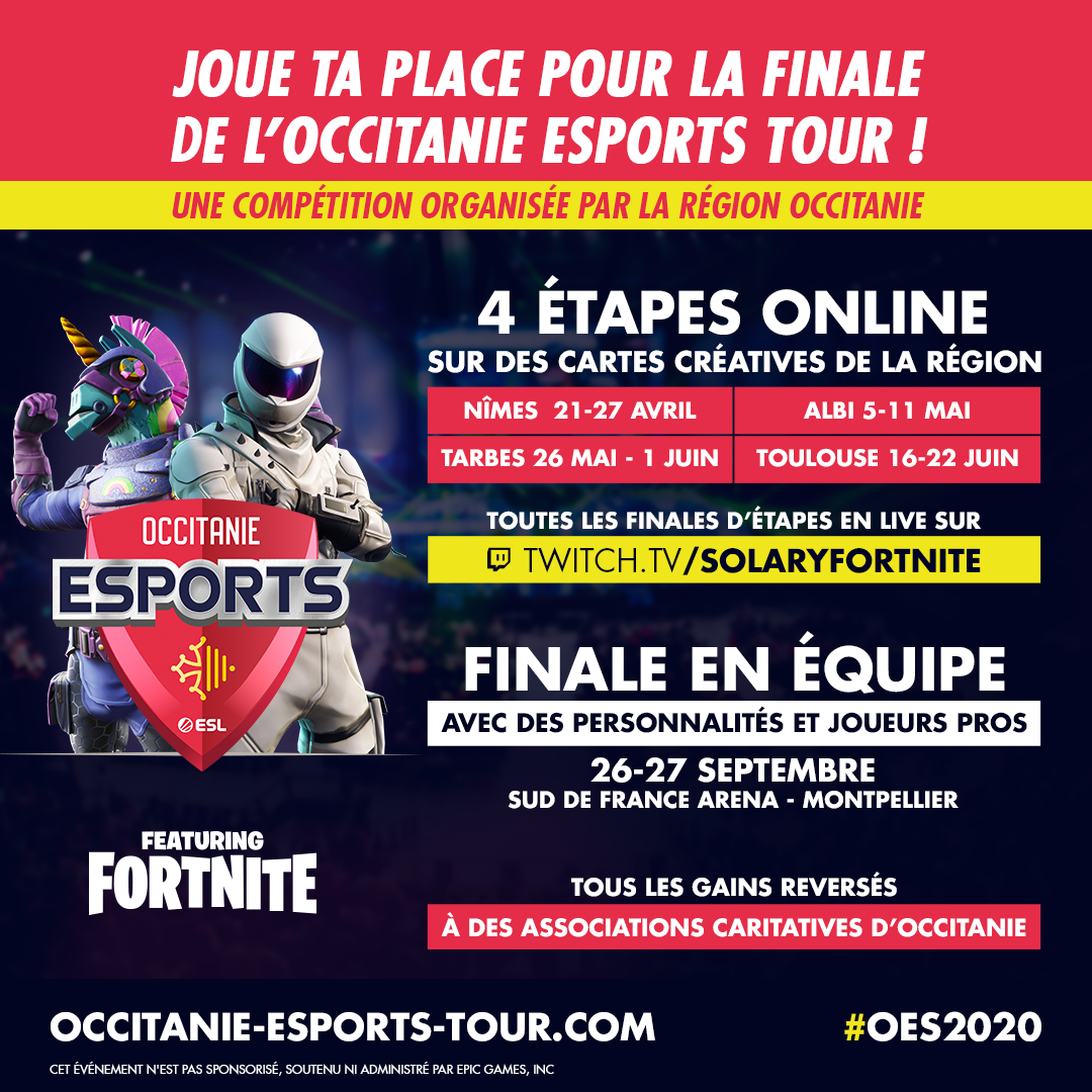 1592844480OES20_Tour_Annonce_SQR-02-4.png