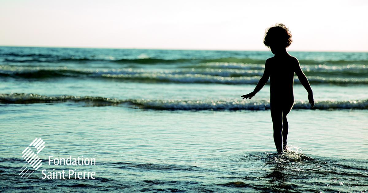 1607958063enfant-eau-logo-facebook.jpg