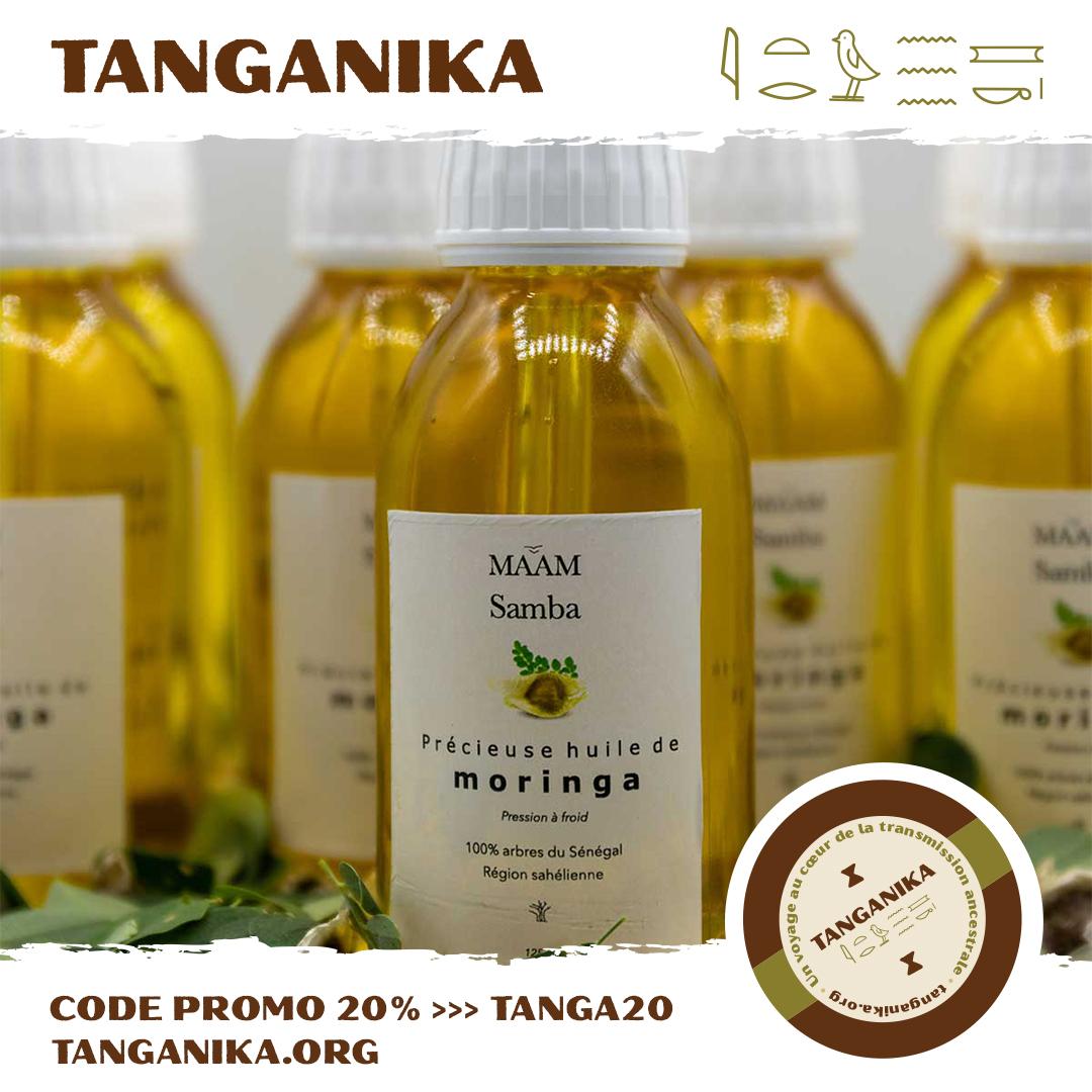 162325040301_tanganika-beaute-huile-moringa.jpg
