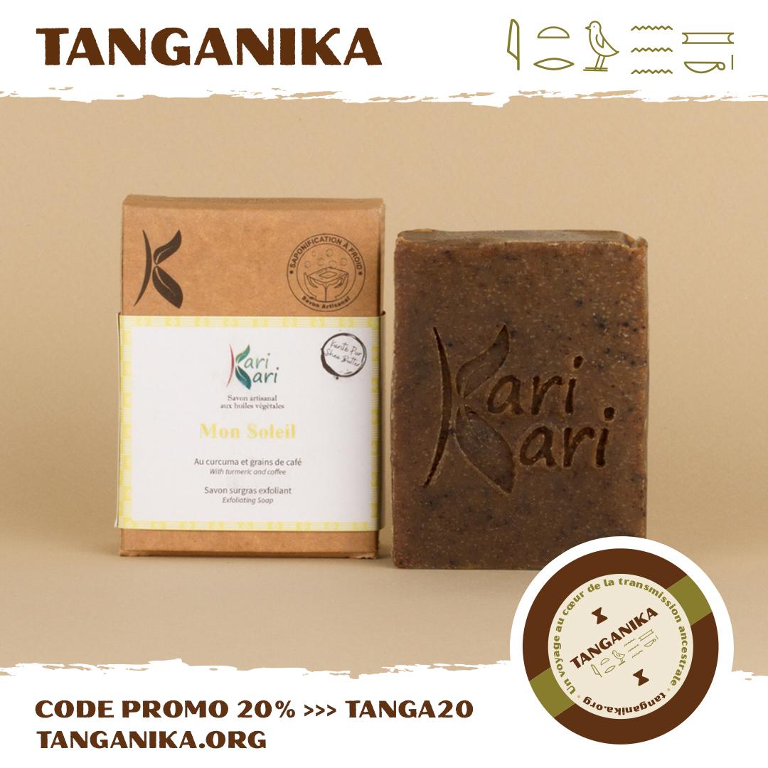 162325040302_tanganika-beaute-savon-cafe.jpg