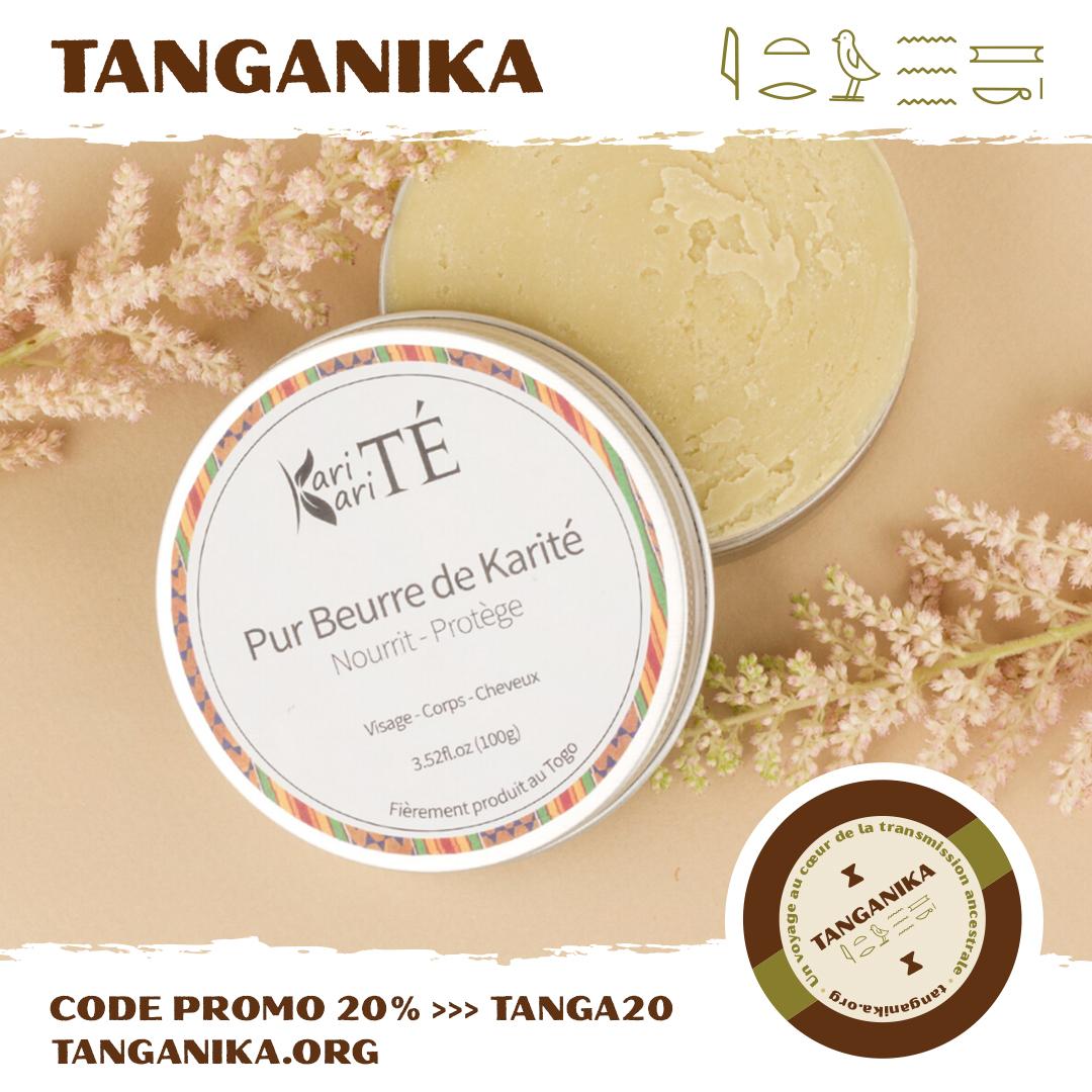 162325040303_tanganika-beaute-beurre-karite.jpg