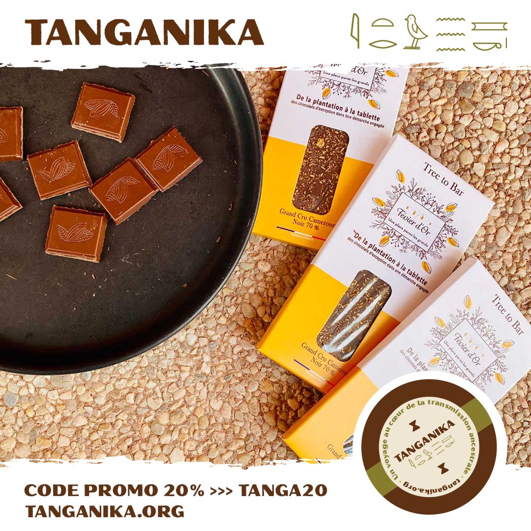 162331104502_tanganika-epicerie-chocolat.jpg