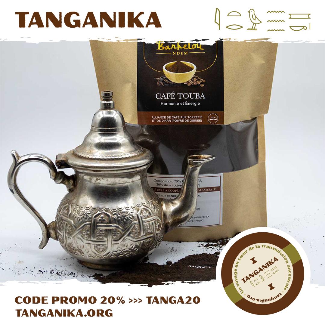162331104504_tanganika-epicerie-cafe.jpg