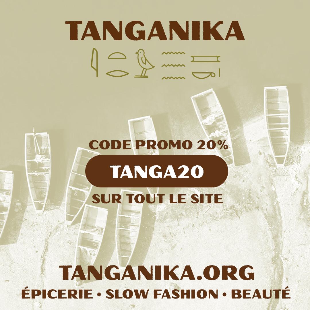162331104505_tanganika-epicerie.jpg