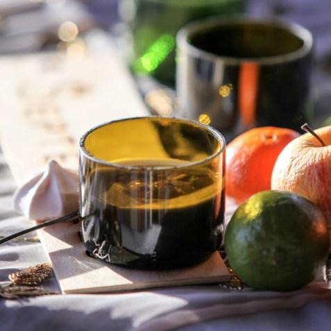 1624456863la-collection-septembres-verres-a-tapas-jerome-bouteille-vin-apero.jpg