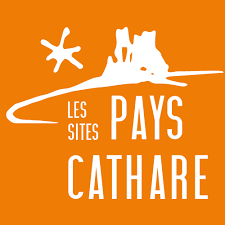 """CAMPAGNE """"PAYS CATHARE"""""""