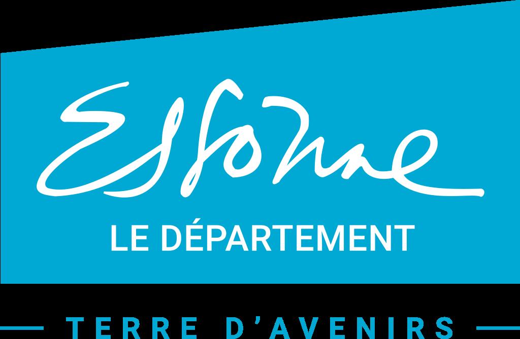 MISE EN VALEUR DU DéPARTEMENT DE L'ESSONNE