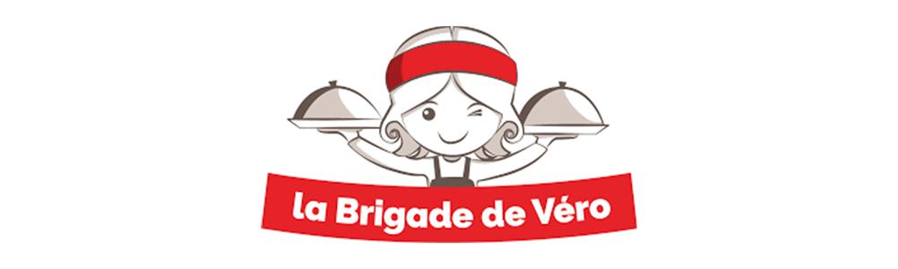 FRANCE / BELGIQUE : LA BRIGADE DE VéRO