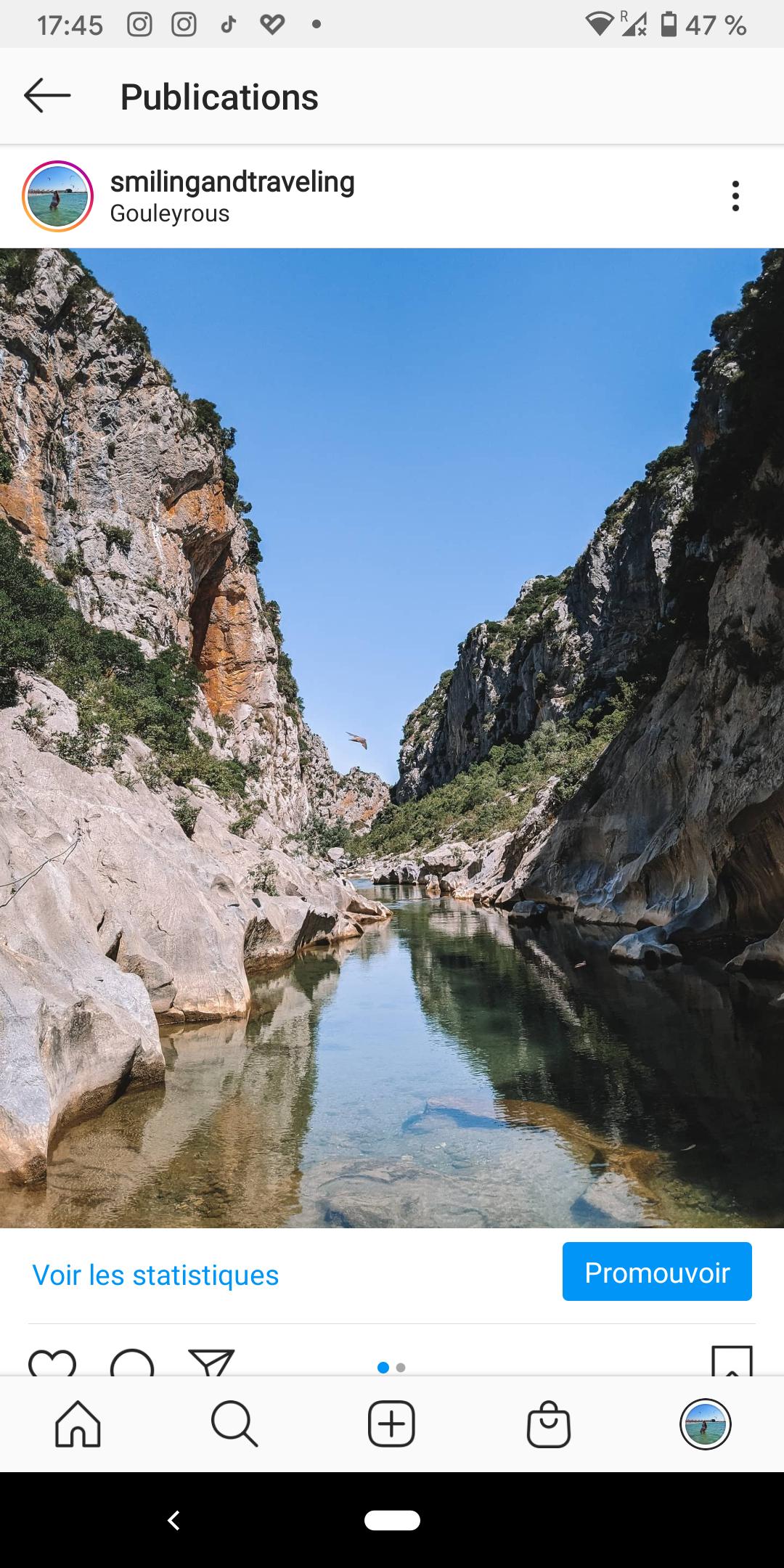 Carte Occ'ygene : le plein de loisirs en Région occitanie